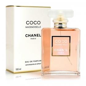 Chanel Coco Mademoiselle Eau De Parfum(100ml)