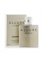 Chanel Allure Homme Edition Blanche (100ml)