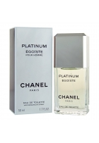 Chanel Allure Homme (100ml)