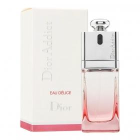 Christian Dior Addict Eau Delice (100ml)