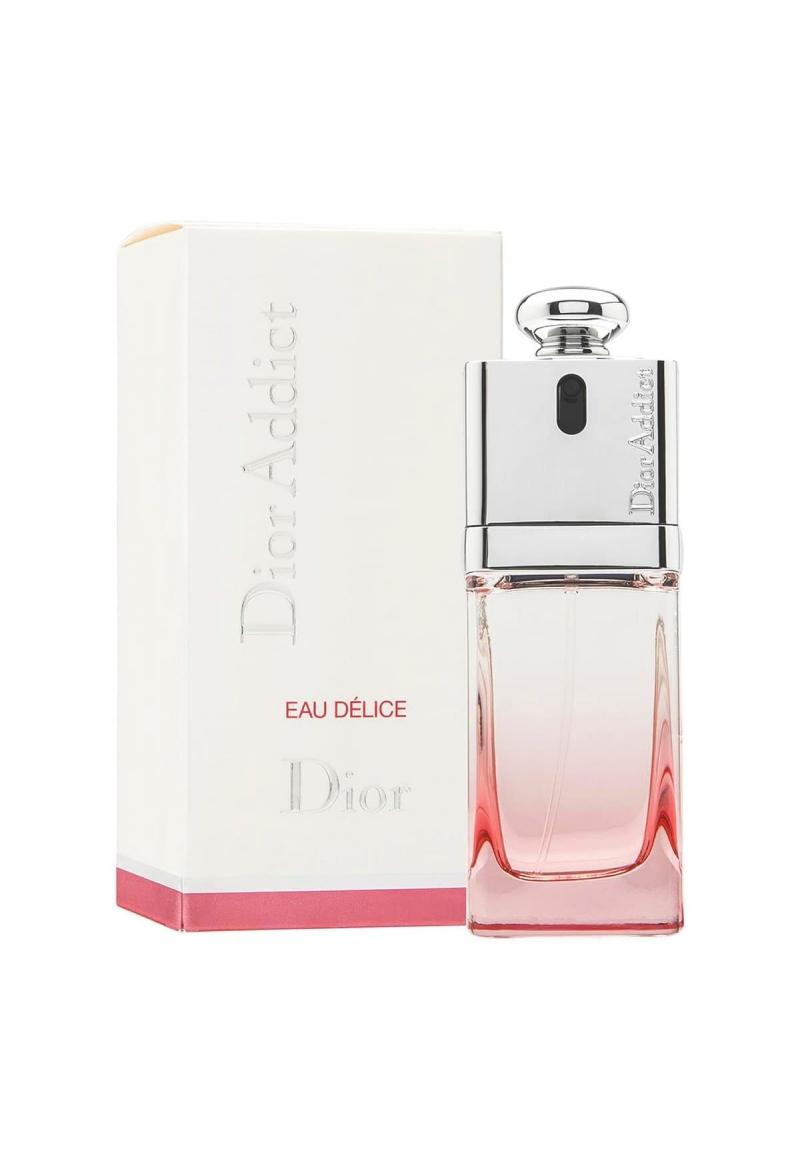 Женские духи Christian Dior Addict Eau Delice 9ae1f792d0a09