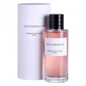 Christian Dior Oud Ispahan (100ml)