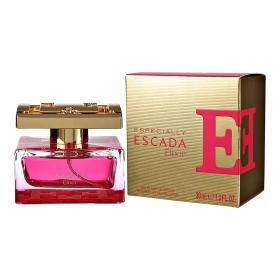Escada Especially Elixir (75ml)