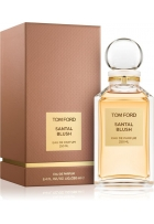 Tom Ford White Suede (100ml)
