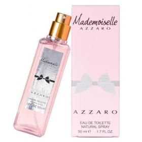 Azzaro Mademoiselle (50ml)