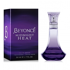 Beyonce Midnight Heat (100ml)