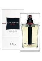 Christian Dior Homme Sport (100ml)