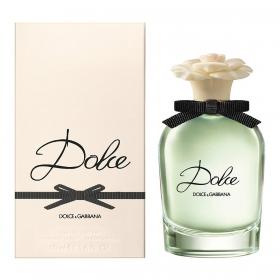 Dolce & Gabbana Dolce Eau De Parfum (100ml)
