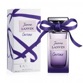 Lanvin Jeanne Couture (100ml)