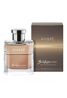 Baldessarini Ambre (90ml)