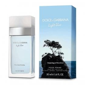 Dolce & Gabbana Light Blue Dreaming in Portofino (100ml)