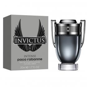 Paco Rabanne Invictus Intense (100ml)