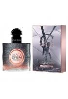 Yves Saint Laurent Opium Black Floral Shock (100ml)