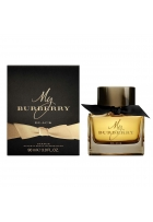 Burberry My Burberry Black (100ml)