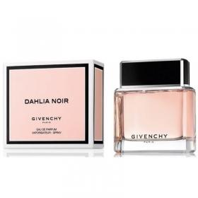 Givenchy Dahlia Noir (75ml)