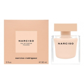 Narciso Rodriguez Poudree (90ml)
