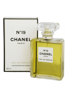 Chanel Cristalle Eau Verte (100ml)