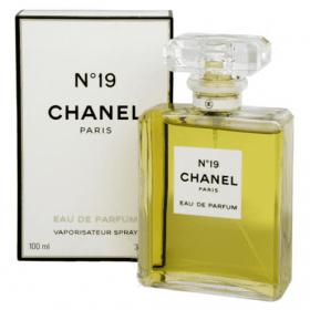 Chanel №19 (100ml)