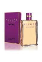 Chanel Allure Sensuelle (100ml)