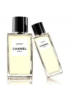 Chanel Cristalle (100ml)