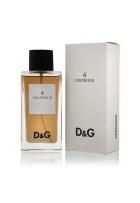 Dolce & Gabbana 14 La Temperance (100ml)