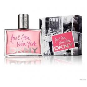 Donna Karan Love from New York (100ml)