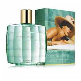 Estee Lauder Emerald Dream (100ml)