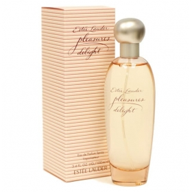 Estee Lauder Pleasures Delight (100ml)