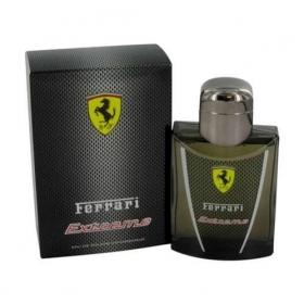Ferrari Extreme (100ml)