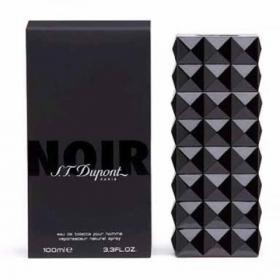 S.T. Dupont Noir (100ml)