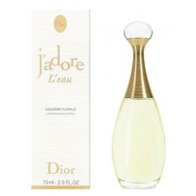 Christian Dior J'adore L'Eau (100ml)