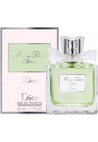 Christian Dior Midnight Poison (100ml)