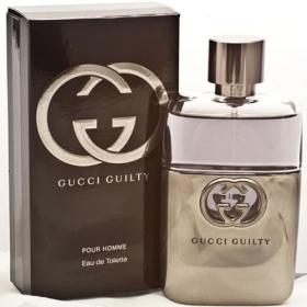 Gucci Guilty pour Homme (90ml)