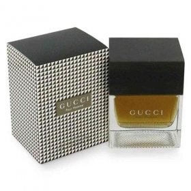 Gucci Pour Homme (100ml)