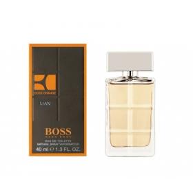 Hugo Boss Boss Orange for Men (100ml)