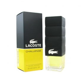 Lacoste Challenge (100ml)