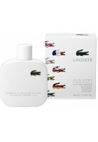 Lacoste Cool Play (100ml)