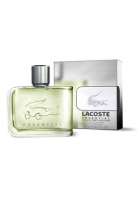 Lacoste Essential Edition (125ml)
