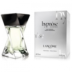 Lancome Hypnose Eau Fraiche (75ml)