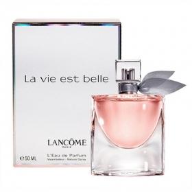 Lancome La Vie Est Belle (75ml)