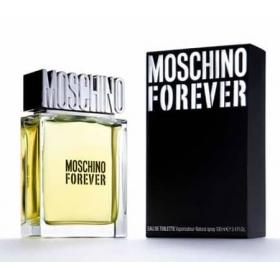 Moschino Forever (100ml)