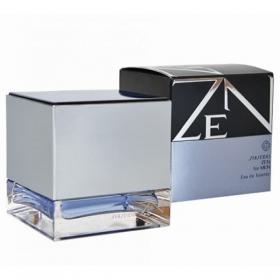 Shiseido Zen (50ml)