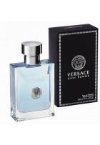 Versace Man Eau Fraiche (100ml)