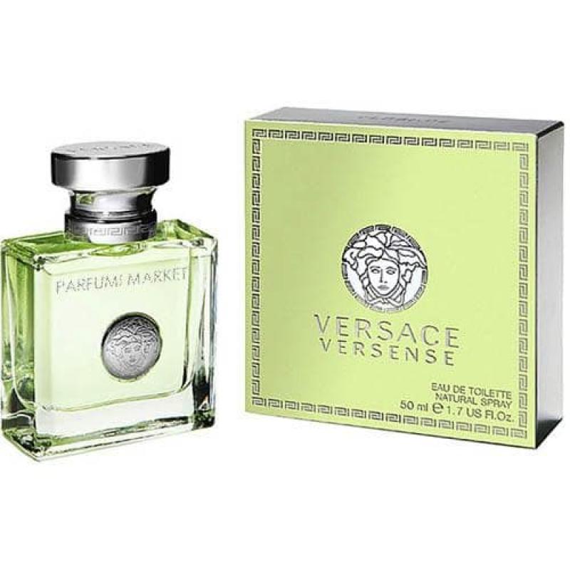 Туалетная вода Versace Versense (100ml)
