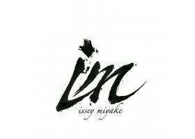 Issey Miyake — парфюмерия
