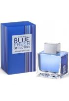 Antonio Banderas Play In Blue Seduction (100ml)