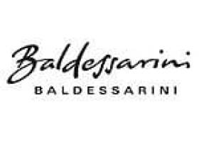 Baldessarini — парфюмерия