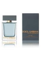 Dolce & Gabbana The One Gentleman (100ml)
