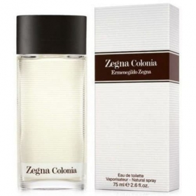 Ermenegildo Zegna Colonia (100ml)