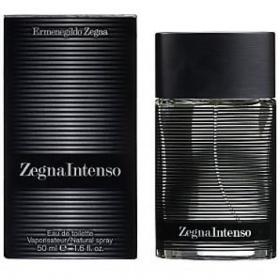 Ermenegildo Zegna Intenso (100ml)